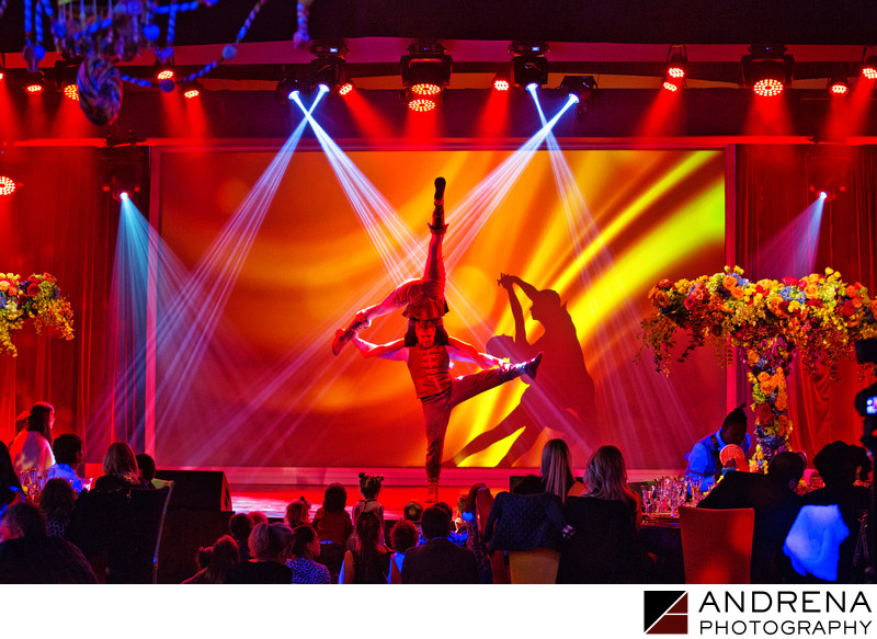 Professional Event Lighting Photo: Images by Lighting