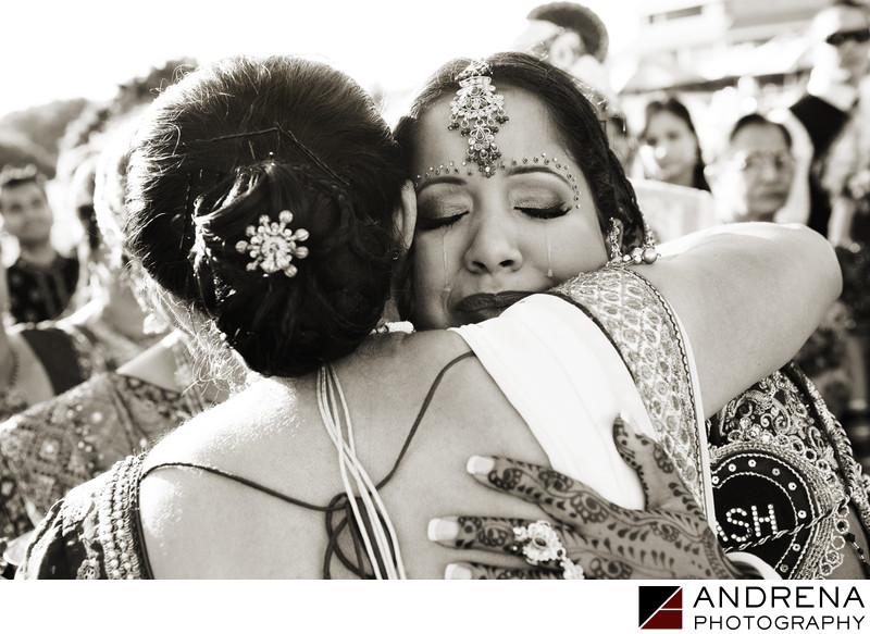 Top Indian Wedding Photographer