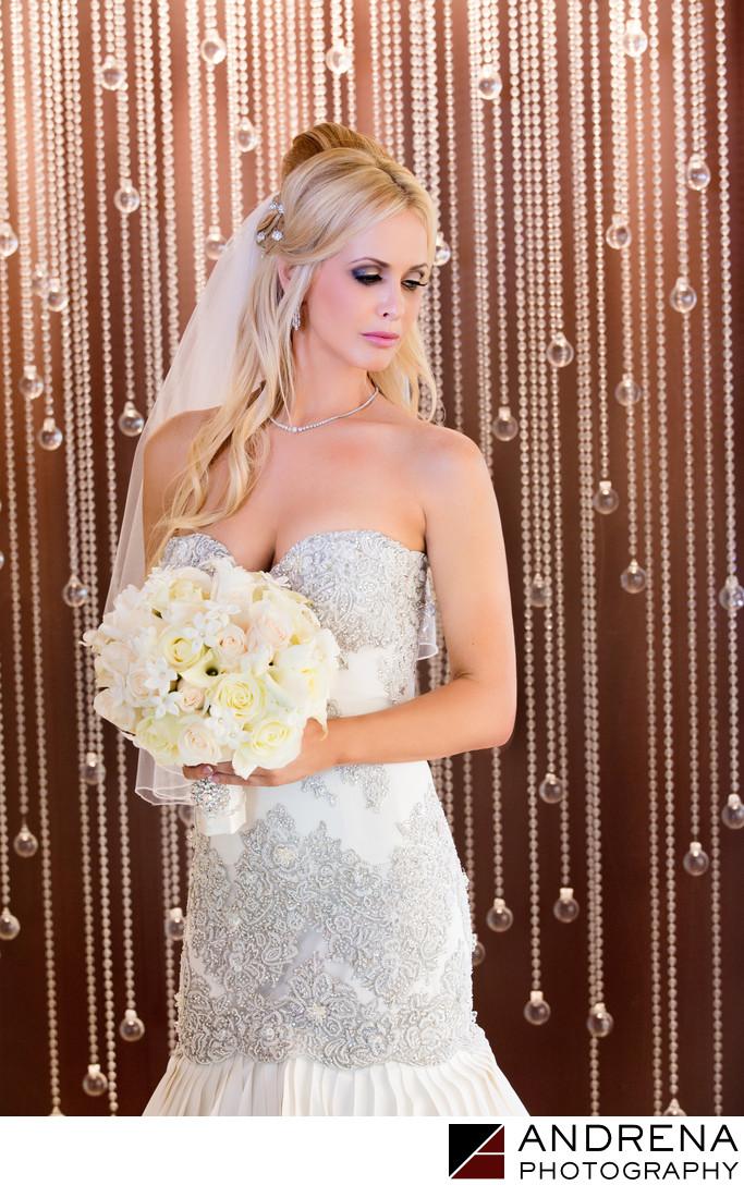 Persian Wedding Photographer Ritz Carlton Laguna Niguel