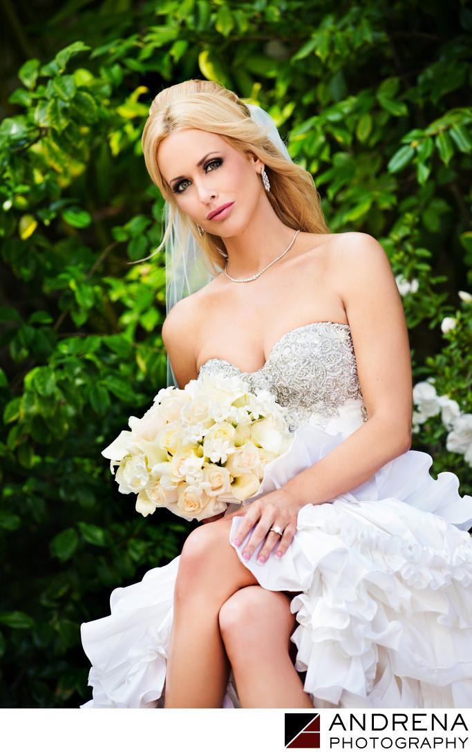 Persian Wedding Photographers Ritz Carlton Dana Point