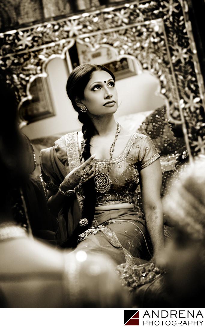 Destination Wedding Photographer Udaipur Lake Palace