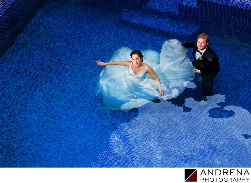 Destination Wedding Photographer Cartagena Colombia - Los Angeles ...