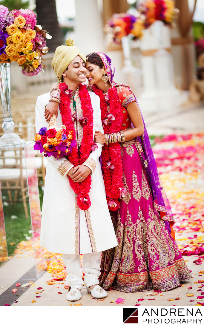 tuxedo park hindu personals Personal ads for tuxedo park, ny are a great way to find a life partner, movie date, or a quick hookup personals are for people local to tuxedo park.