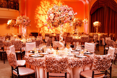 Beverly Hills Hotel Photographer Los Angeles