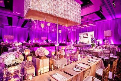 Terranea Wedding Photographer Palos Verdes