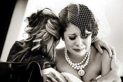 Wedding-Photographer-St-Regis-Monarch-Beach