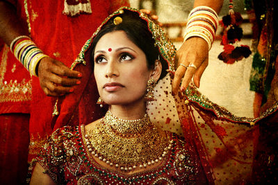 Indian Wedding Destination Wedding Photographer