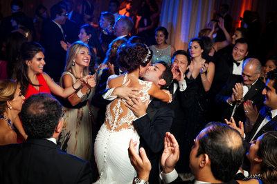 Top Persian Wedding Photography