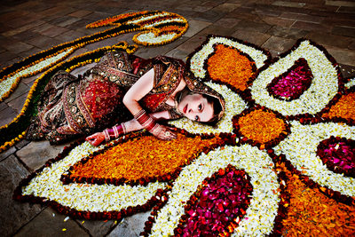 Indian Wedding Photographer Destination Jaipur