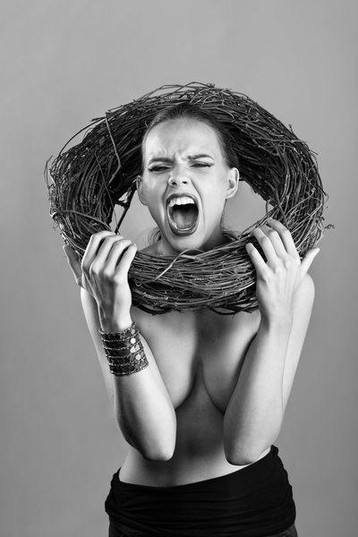 Model Agency Photographer Los Angeles