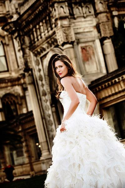 Best Destination Wedding Photographer Europe