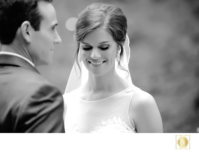Los Willows Wedding | Fallbrook Wedding Photographer