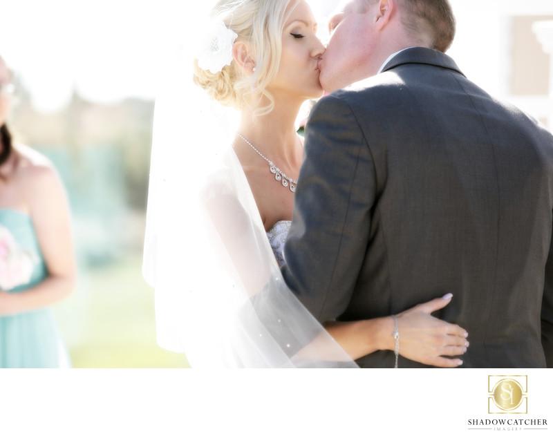 Wedding Ceremonies San Diego