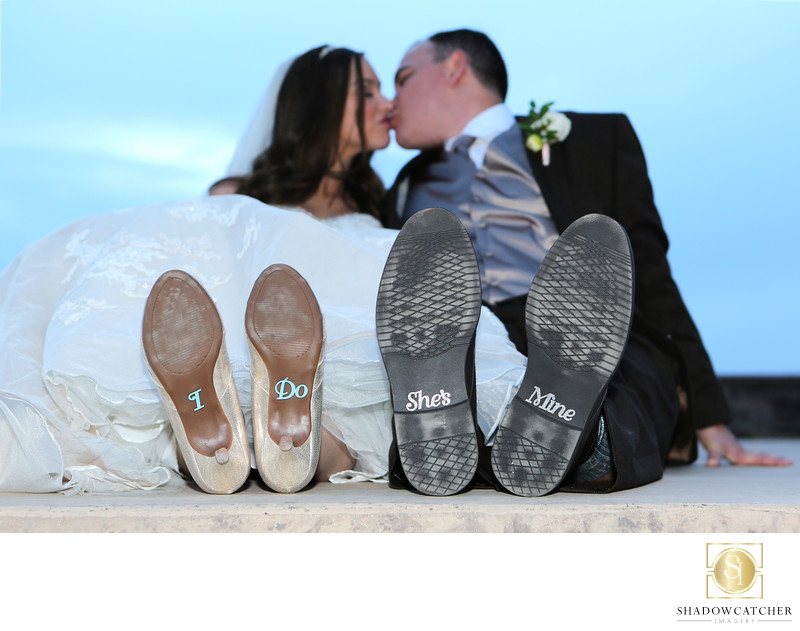 Top Wedding Photographer in North County San Diego