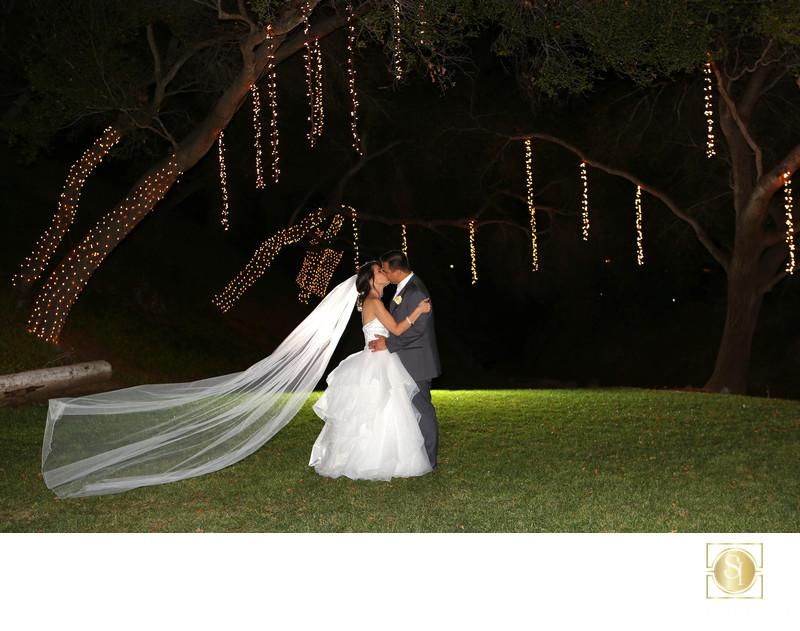 Top Wedding Photographers in Fallbrook