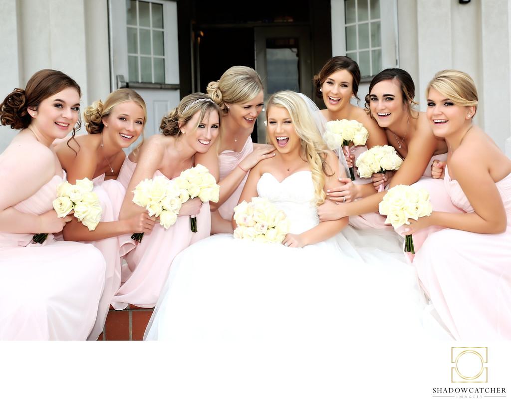 Center Keywords Beautiful Bride 39