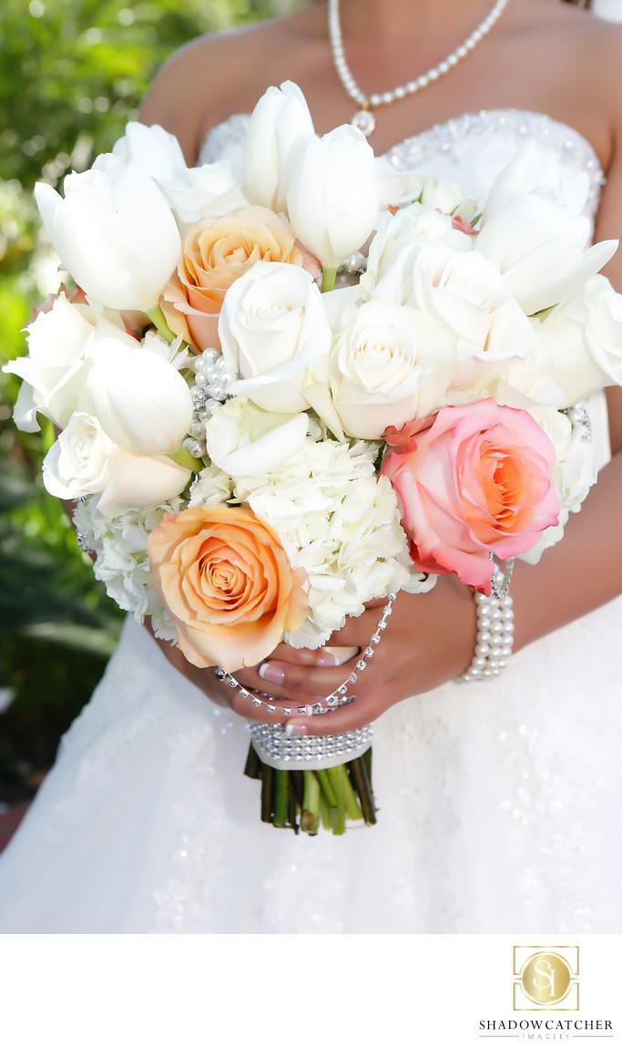 Los Willows Wedding Estates Photography   Floral Photos