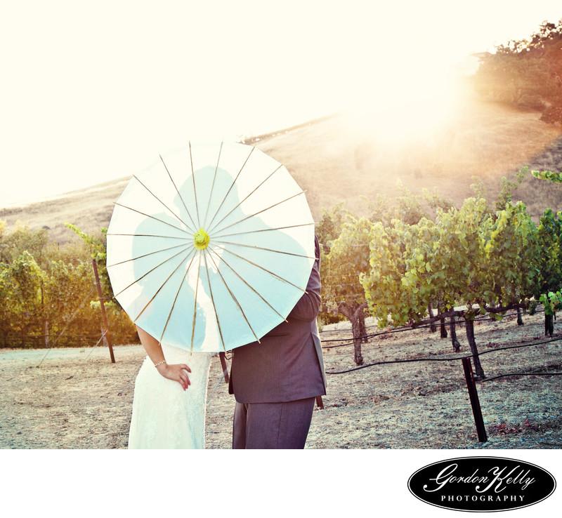 Clos LaChance Wedding Photography