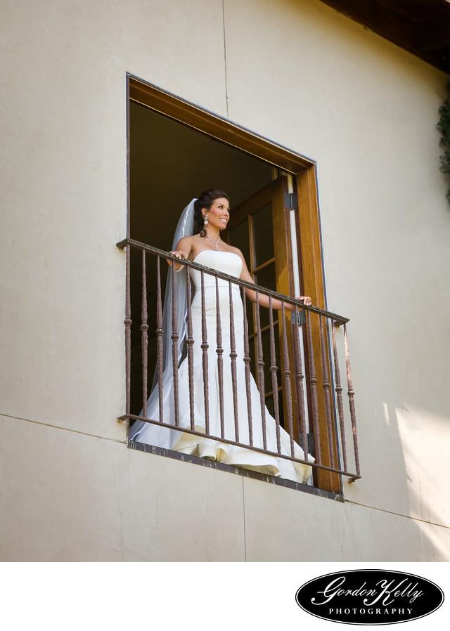 Morgan Hill Wedding Photographers