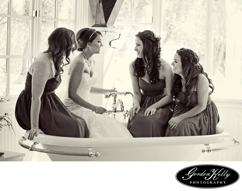 Leal Vineyard Hollister Wedding Photography