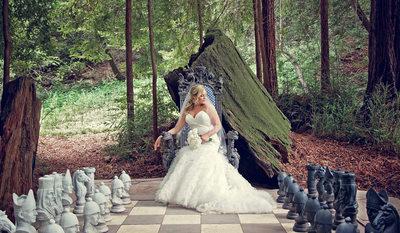 Nestldown wedding photographer2
