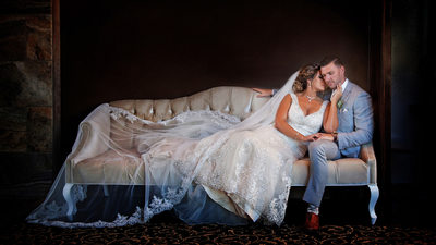 Gilroy wedding photographer 2