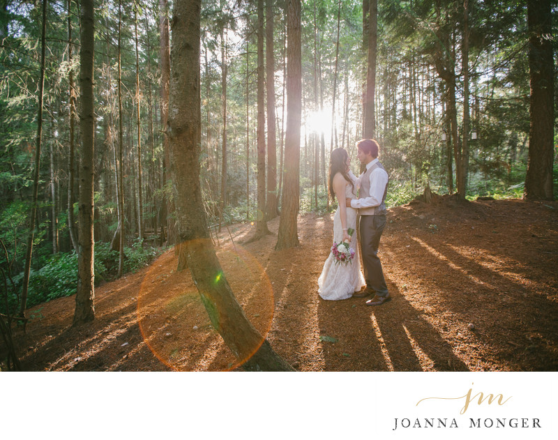 Dragonfly-Retreat-Wedding-Bothell-Photography