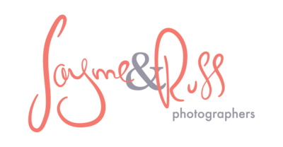 Jayme & Russ Destination Wedding & Portrait Photographers