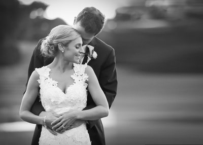 Willowbend Country Club Wedding Pictures