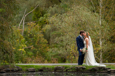 Stonover Farm Wedding Pictures