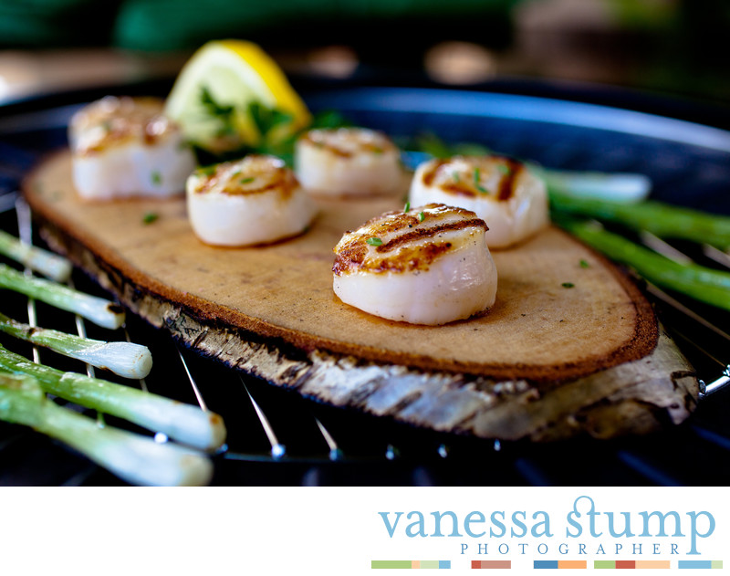Food Photographers Product Manufacturers