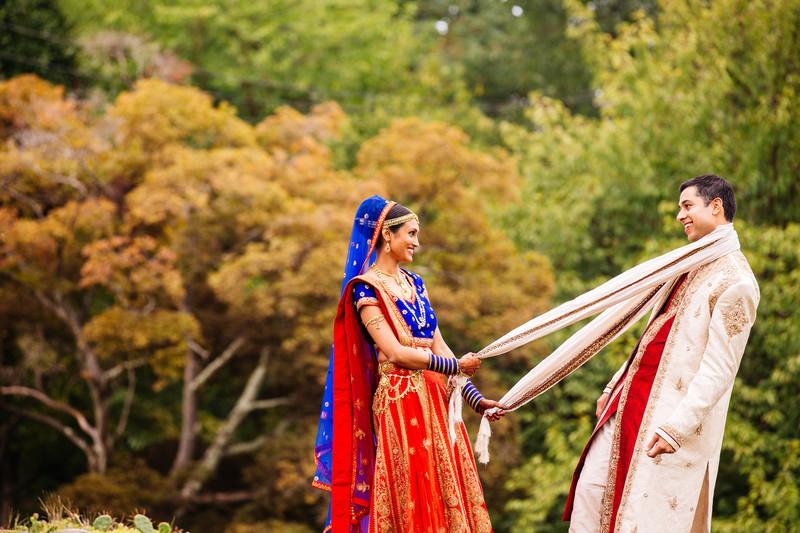 Monteverde Oldstone in Cortlandt Manor NY Indian Wedding