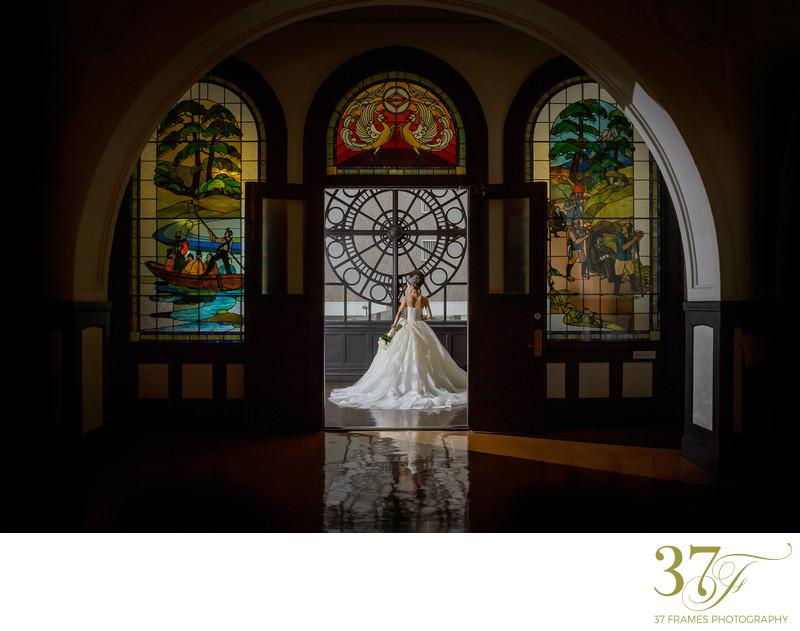 On location Pre-wedding Photography Australia