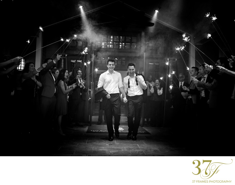 Best same sex wedding photography Australia