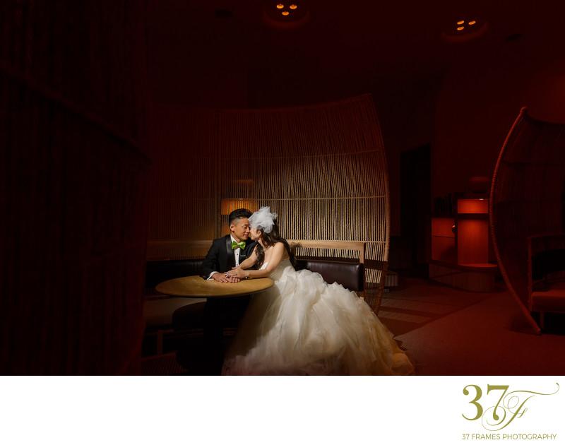 Prewedding Photographers Gold Coast