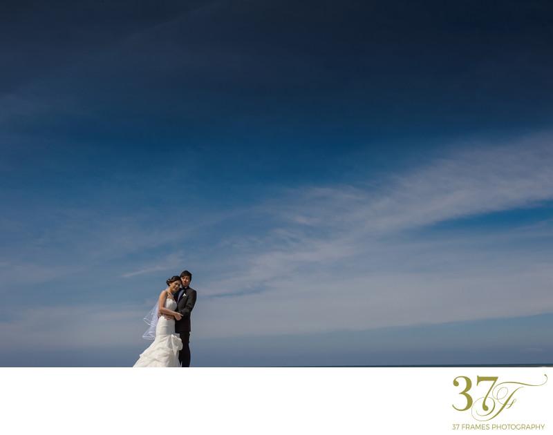 Prewedding Photographers in Queensland