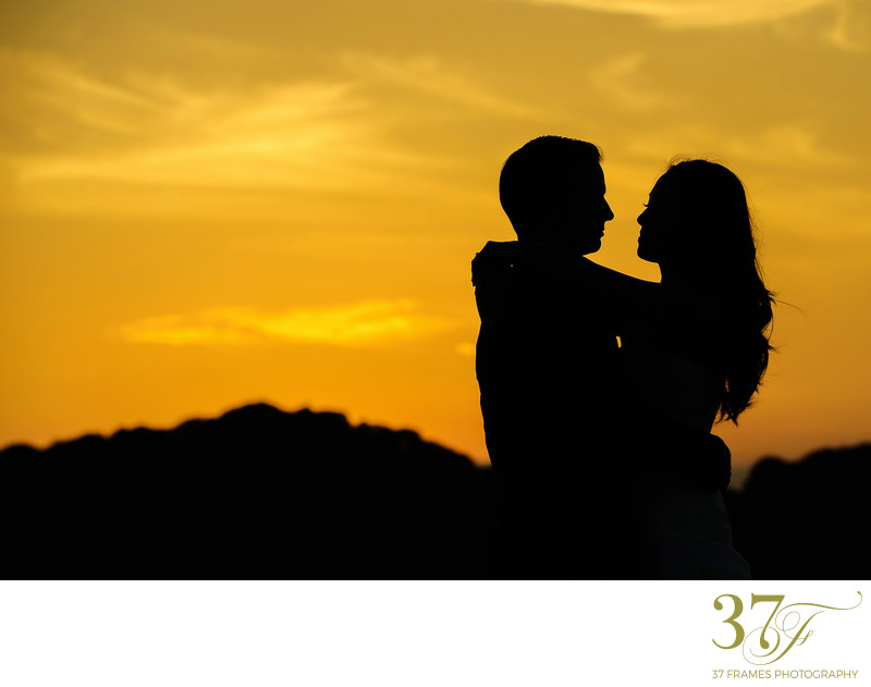 Best Destination Prewedding Photographers Queensland