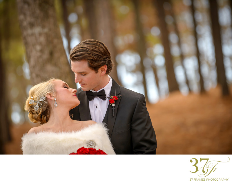 Best Wedding Photographers in Brisbane