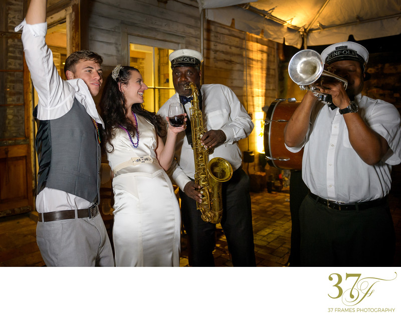 Best Wedding Reception Photography Gold Coast