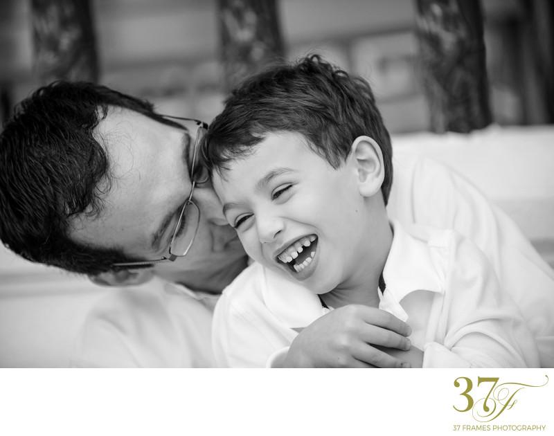Best family photographers Brisbane