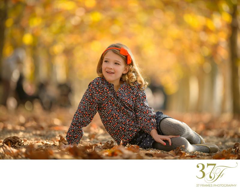 Kids photography Brisbane