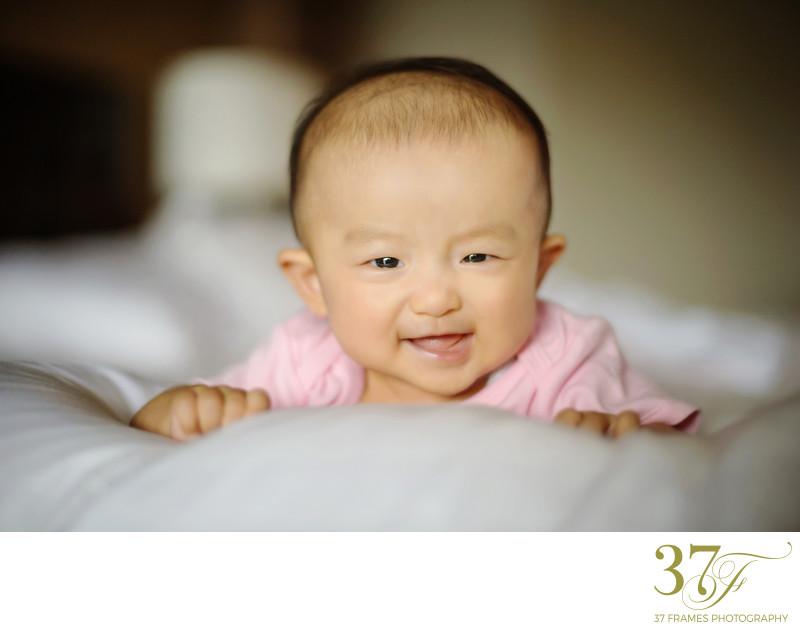 Brisbane newborn photographers
