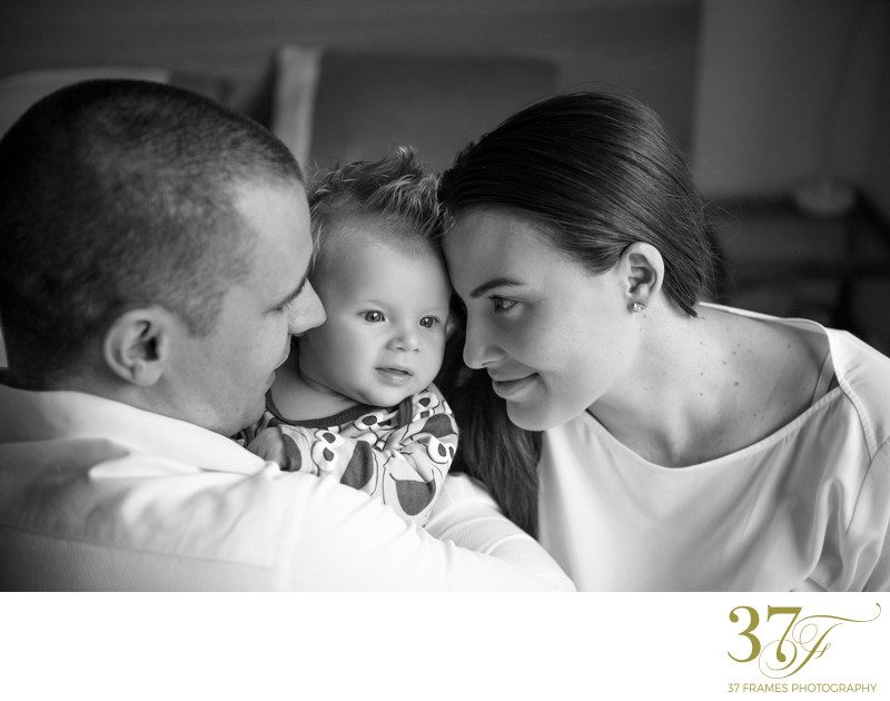 Lifestyle Photography for Queensland