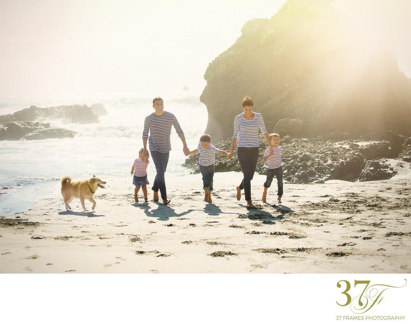 Gold Coast Family Photographers