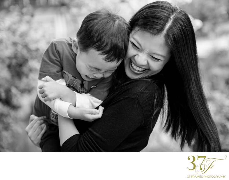 Award-winning family photography Brisbane