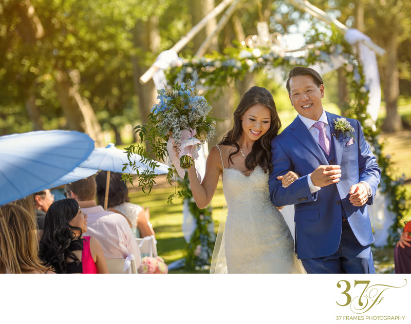 Best Wedding Venues in Brisbane