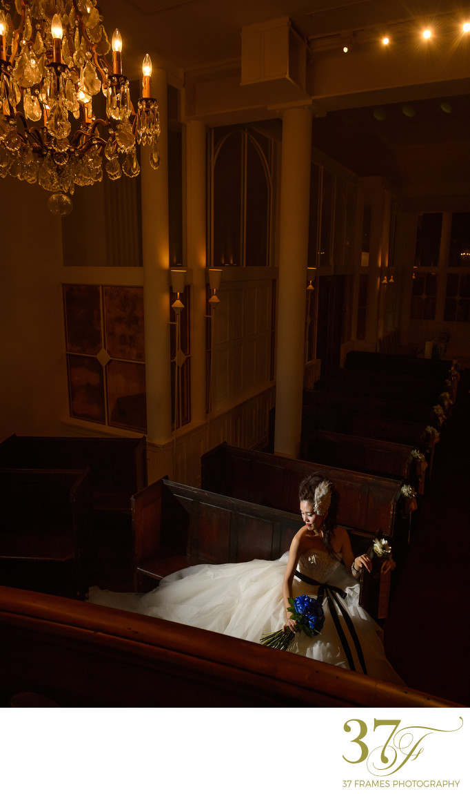 Couture Pre-Wedding Photography Brisbane