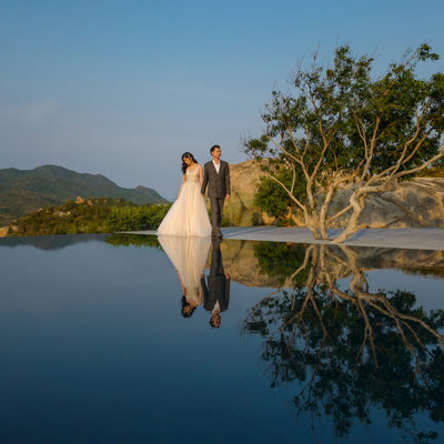 Best Wedding Photography in Brisbane