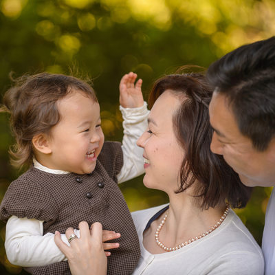 Family Photographers for Brisbane