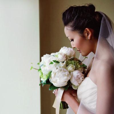 Top Wedding Venues in Brisbane